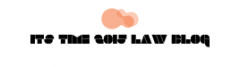 Its Time 2015 Law Blog