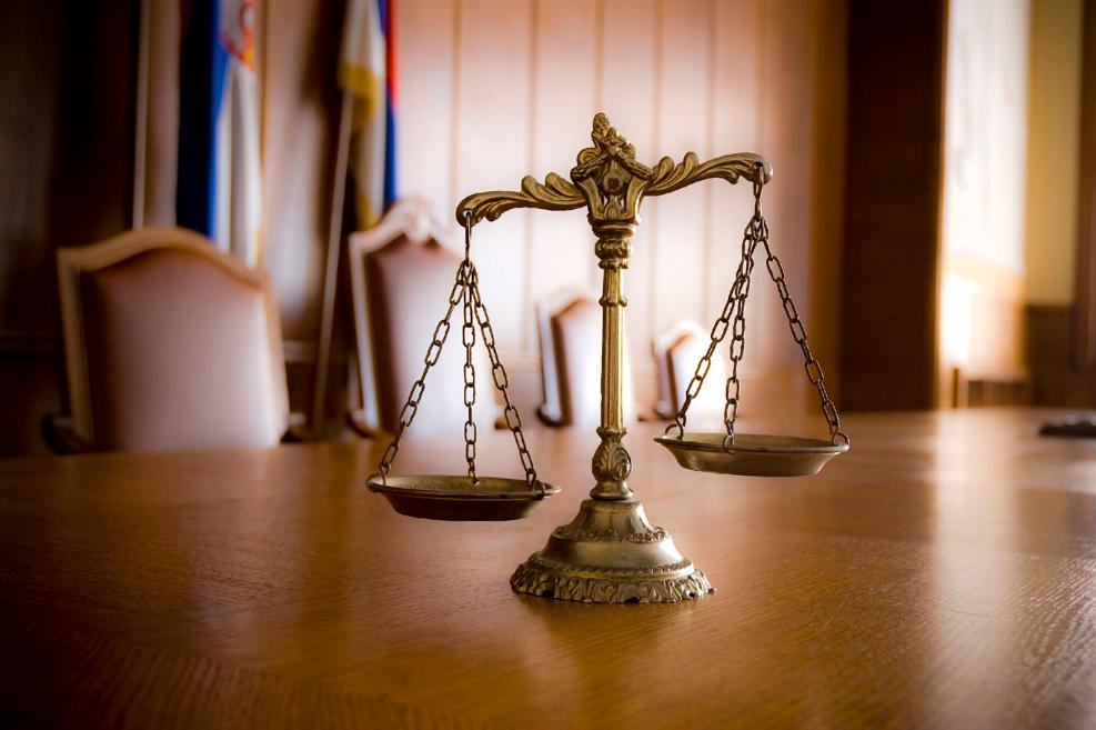 DUI Defense Lawyer Crestview