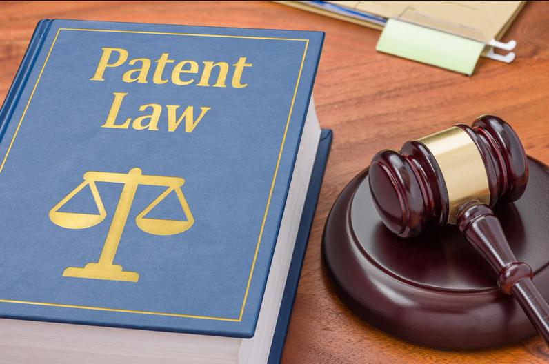 Patent & Trademark Institute of America